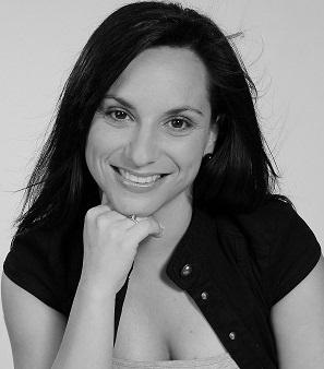 Carol Sánchez