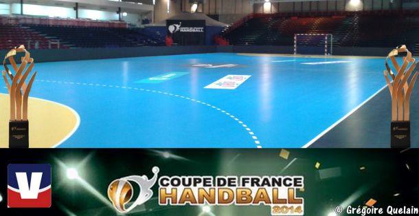 Finales de Coupes de France : Qui remportera le trophée ?