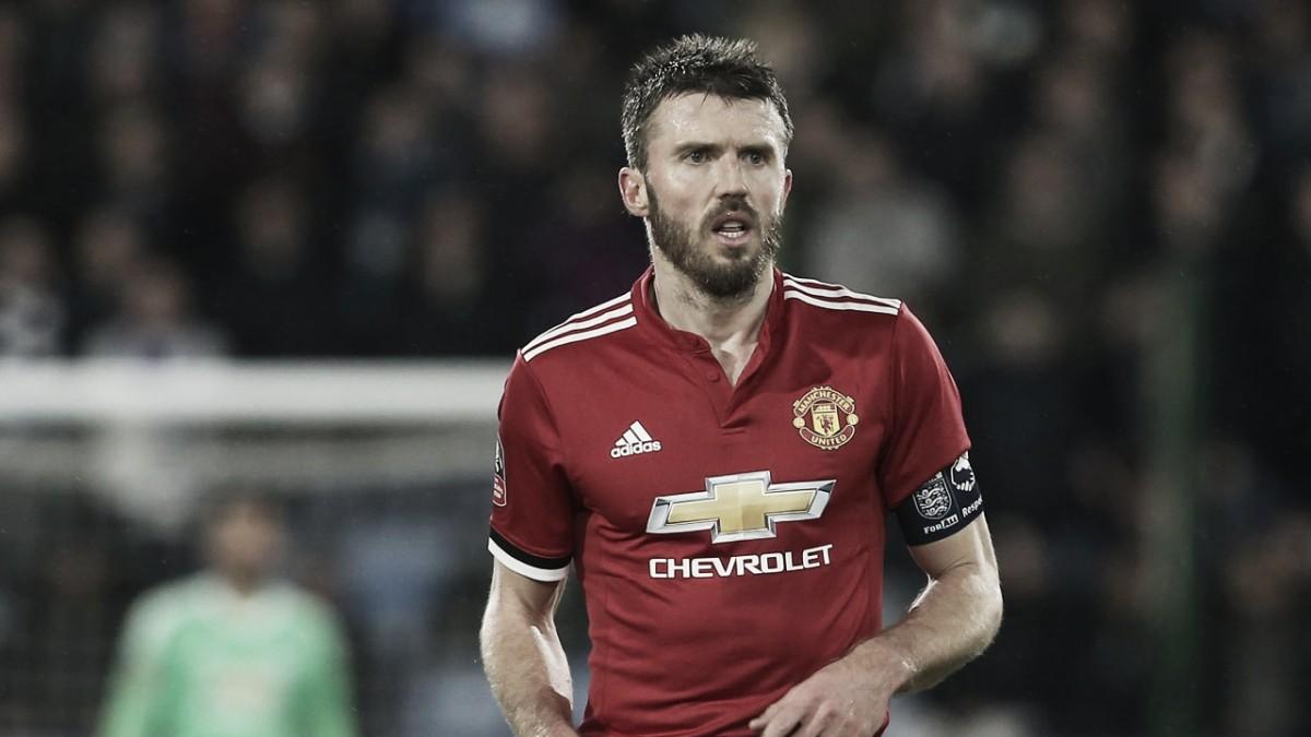 Sevilha arreda Manchester United da Liga dos Campeões