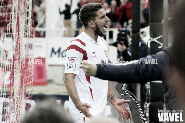 Beto y Carriço, convocados con la Selección portuguesa