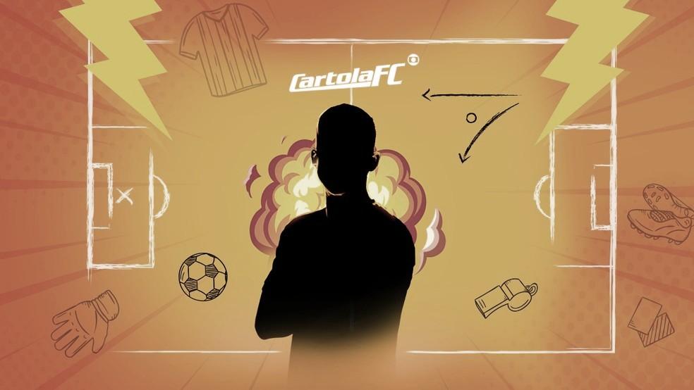 Cartola FC: confira as dicas para mitar na quinta rodada do Brasileirão