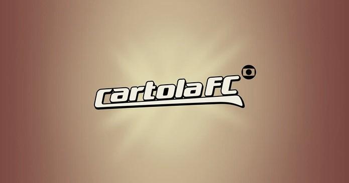 Cartola FC: confira as dicas para mitar na quarta rodada do Brasileirão