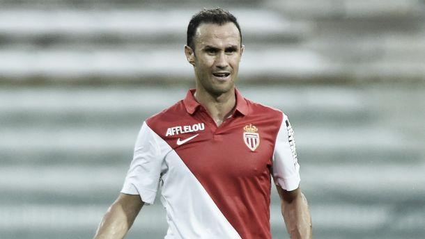 Carvalho vuelve a una convocatoria con el Mónaco