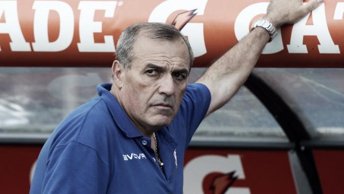 Mancini pensa a Lavezzi e vuole tenere Guarin