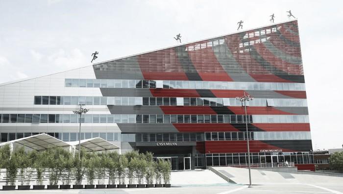 Milan ai cinesi, quel tasso di interesse sul prestito di Elliott che sembra follia
