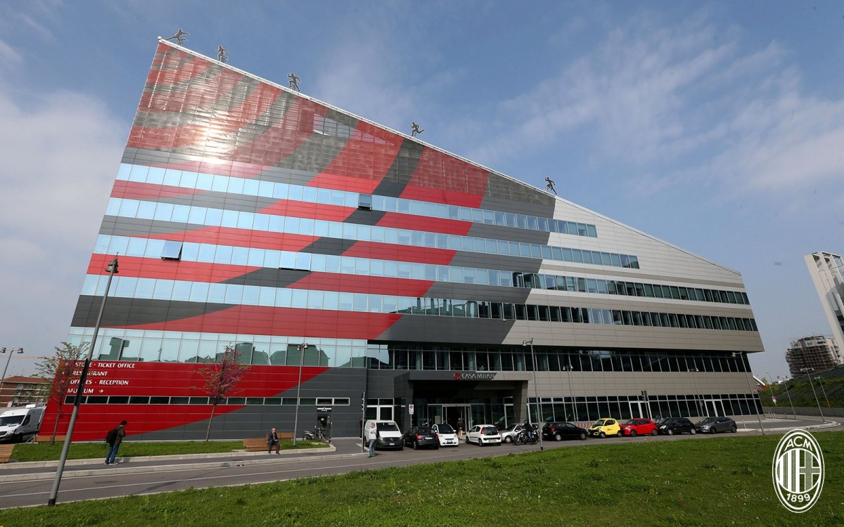 Milan, il riepilogo del Cda di ieri pomeriggio: Kaka e non solo