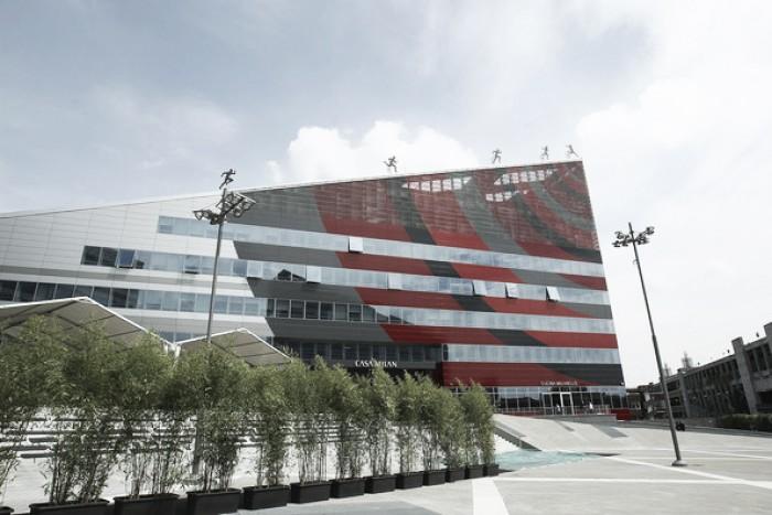 Milan ai cinesi, riunione fra le parti per limare gli ultimi dettagli organizzativi
