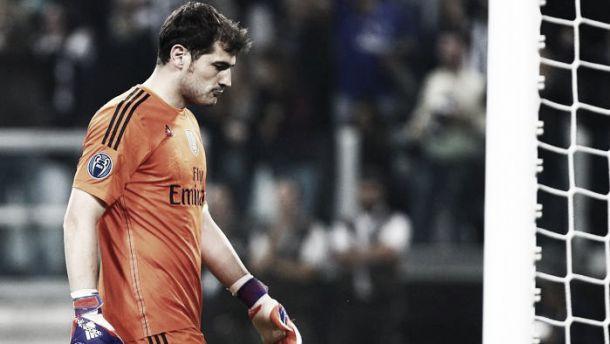 Verso Real Madrid - Juventus: nei due ambienti si respira un clima decisamente opposto