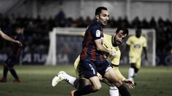 Ojo de halcón: Ferreiro mantuvo su palabra y celebró el gol ante su ex equipo