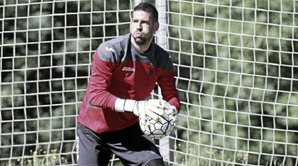 Real Madrid, da Casillas a Casilla. Intanto Benitez punge CR7
