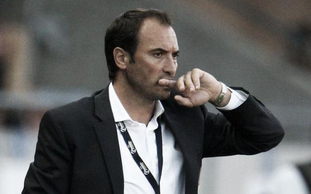 """Pierluigi Casiraghi: """"La Lazio se la può giocare"""""""