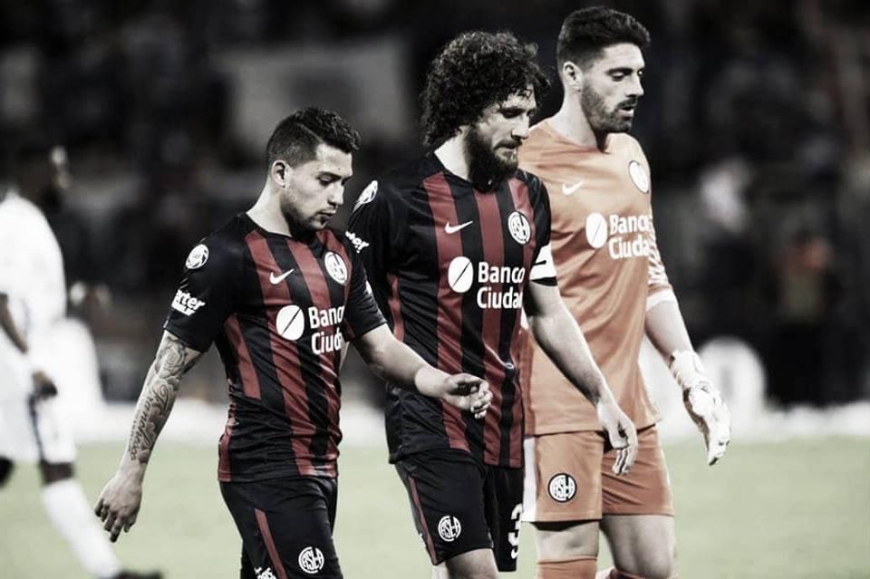 San Lorenzo buscará su segunda victoria consecutiva en la Superliga