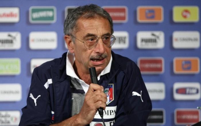 Conte nei guai contro la Germania: out Thiago Motta e De Rossi
