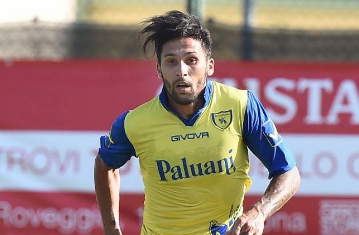 Pazzo Chievo, l'Udinese crolla al 93' (1-2)
