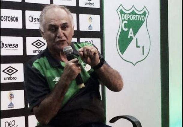 """Fernando 'Pecoso' Castro: """"Respondo por mis actos"""""""