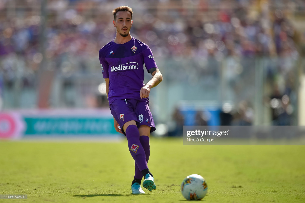 Atalanta vs Fiorentina: Can the Viola end their 17 Game winless drought?