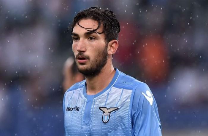 """Lazio, Cataldi: """"Ho imparato molto"""""""