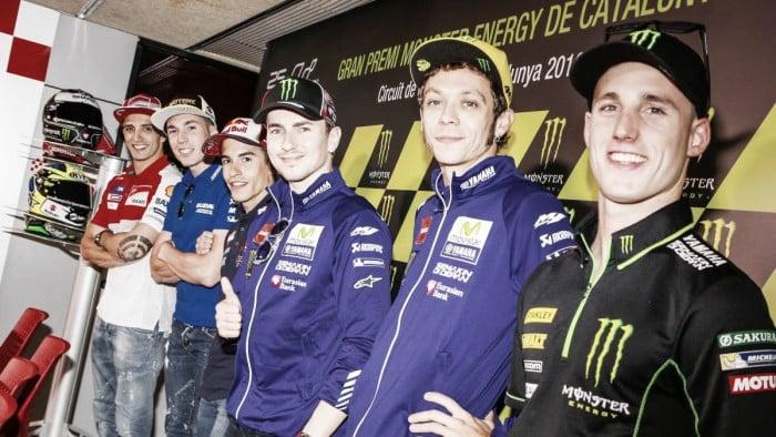 Movistar Yamaha reveal cause of engine failure ahead of CatalunyaGP