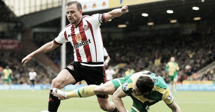 What positives will Sunderland take from their Norwich win?