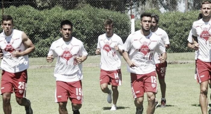 Unión espera a Tigre