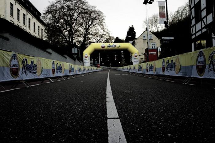 Amstel Gold Race 2016, percorso e favoriti