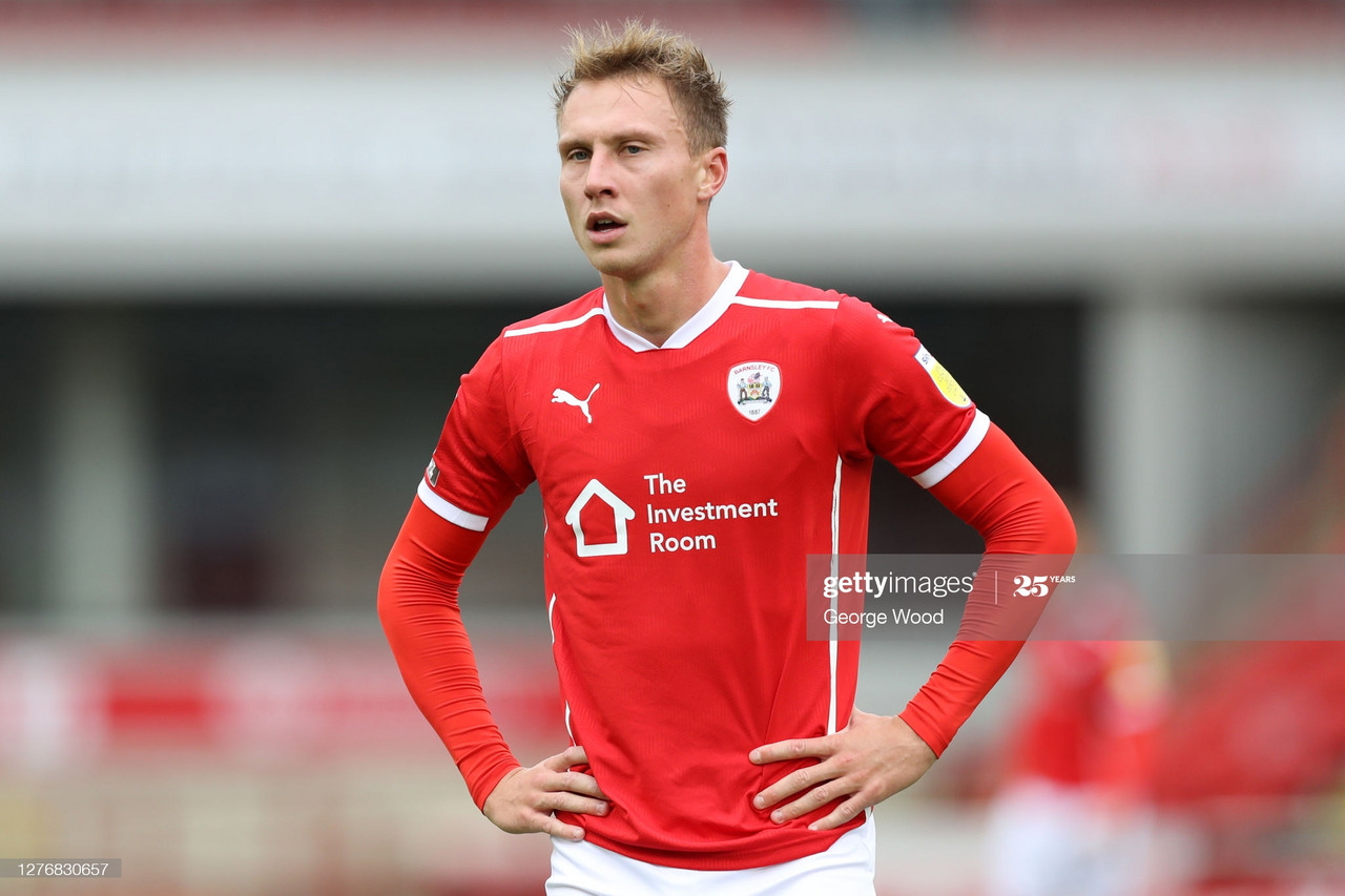 Barnsley vs Bristol City preview: How to watch, kick off time, team news, predicted lineups and ones to watch