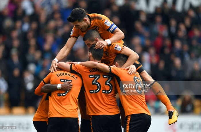 Wolverhampton Wanderers vs Fulham Preview: Wolves hope to heap more misery on out-of-form Cottagers