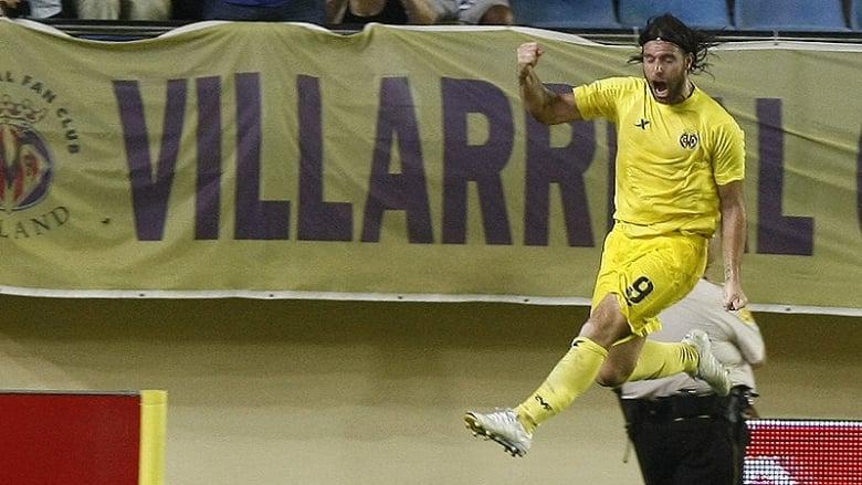 Villarreal 2-1 Real Madrid Castilla, así lo vivimos