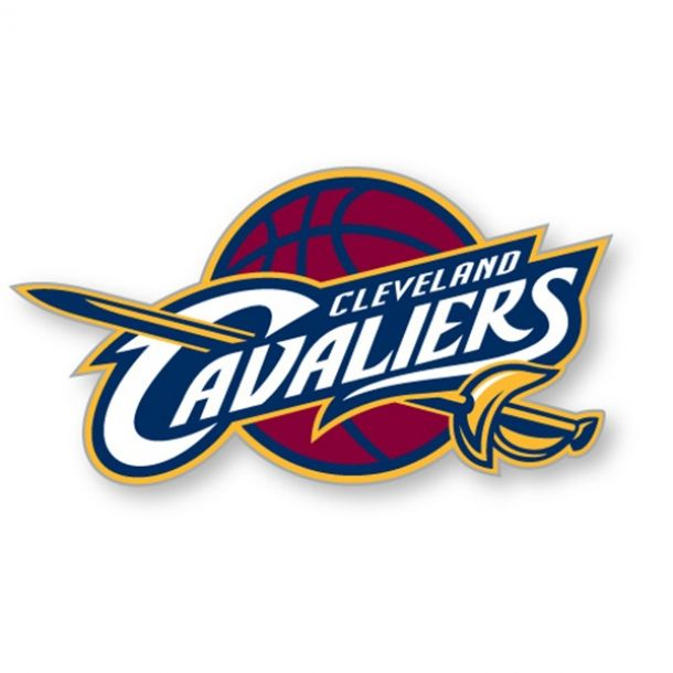 NBA Preview, ep. 29: Cleveland Cavaliers