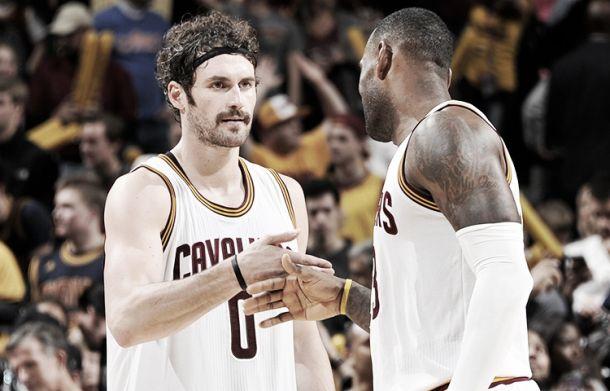 Nba, Cavs in volata su Indiana. Lakers sconfitti a New York