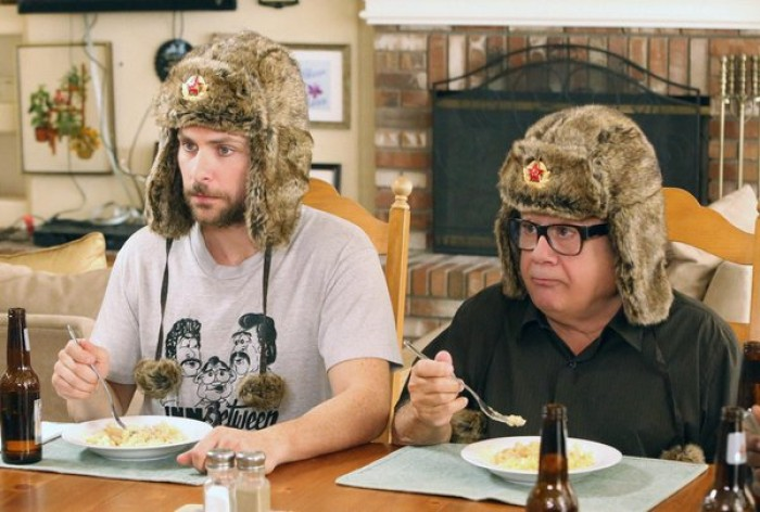 "It's Always Sunny In Philadelphia: ""Mac & Dennis Move To The Suburbs"" Review"