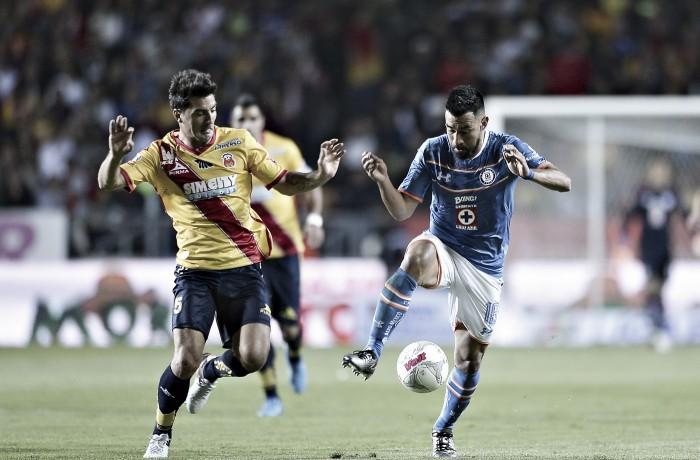 Estadio Morelos, una de las aduanas más complicadas para Cruz Azul