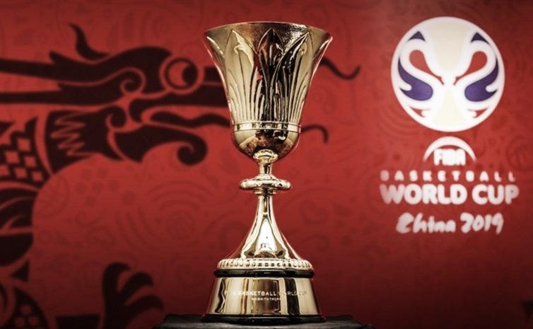 Vale taça! Argentina e Espanha decidem a Copa do Mundo de Basquete 2019