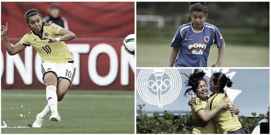 La Pelota no se mancha: Fútbol femenino en Colombia, entre el desorden administrativo y el acoso sexual