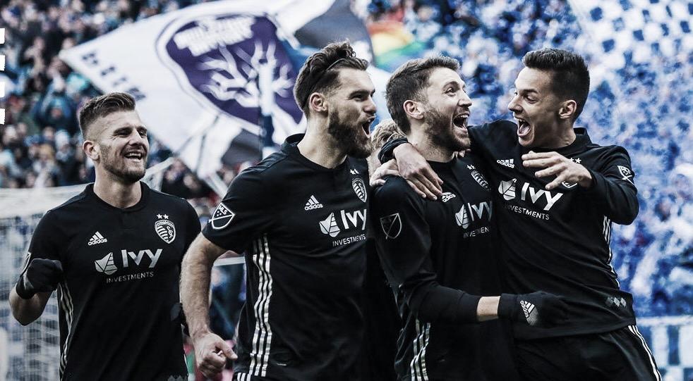 Sporting vuelve a una final