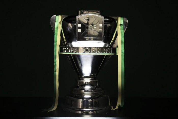 CBF adia decisão da Copa do Brasil após tragédia com avião da Chapecoense