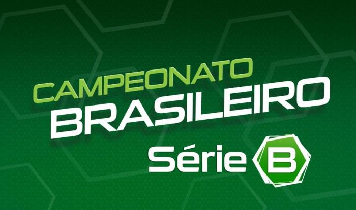Ceará e Vasco empatam sem gols pelo Brasileirão Série B (0-0)