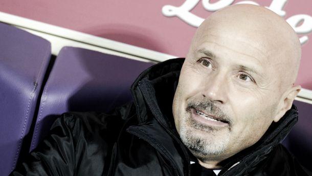 """Udinese, Colantuono analizza la sconfitta: """"Ripartiamo da questa reazione"""""""