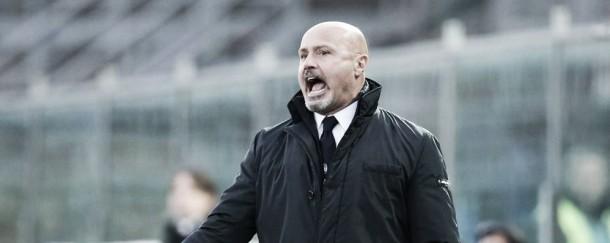 """Seconda vittoria consecutiva per l'Udinese, Colantuono: """"Di Natale è stato importantissimo"""""""