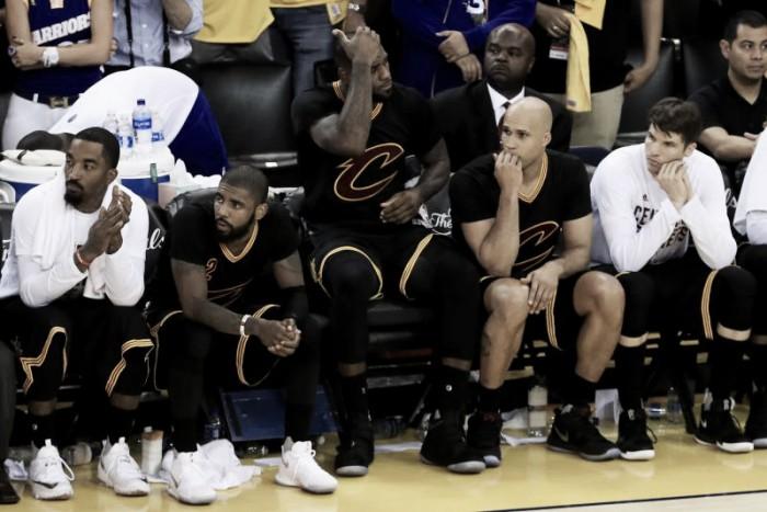 Curry-Durant, Warriors inarrestabili: Golden State sul 2-0