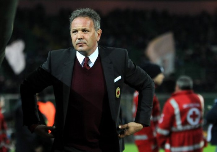 Sassuolo-Milan 2-0, i rossoneri cadono al Mapei Stadium: le voci dei protagonisti