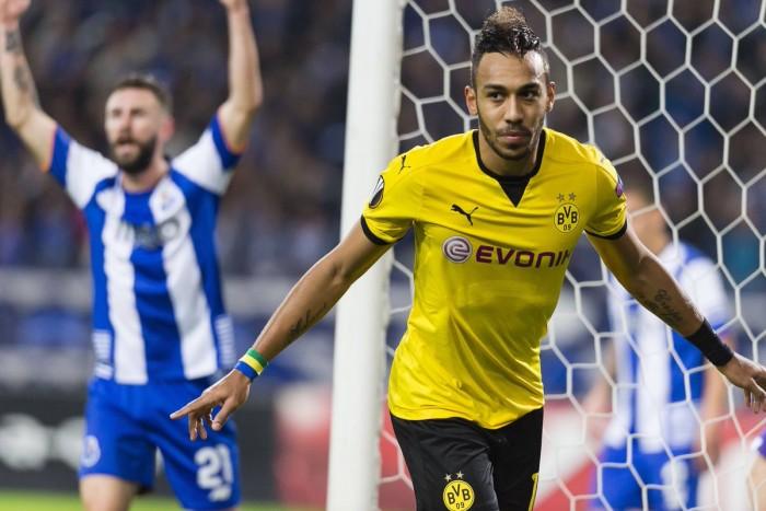 Il Borussia si conferma: sbanca Porto e va agli ottavi