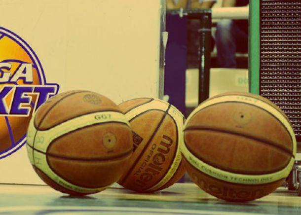 Basket, Supercoppa 2014 live : finale Sassari- Milano in diretta