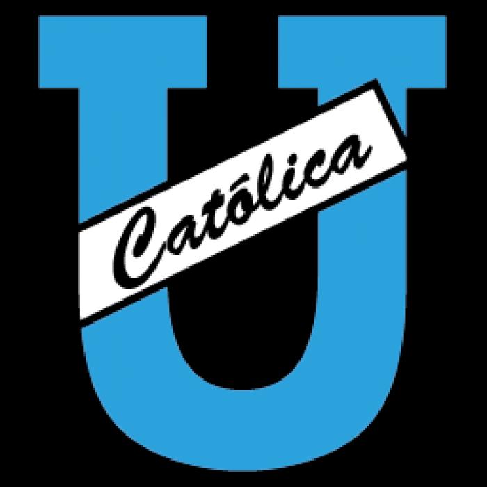 Universidad Católica tiene como misión ganar a Macará