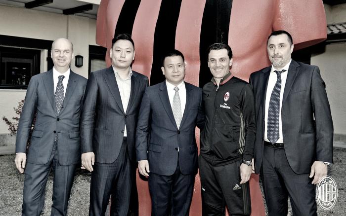 Il Milan che verrà: pochi giocatori incedibili, rivoluzione in arrivo?