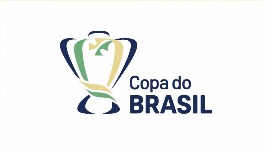 Paraná goleia Itabaiana no Sergipe e segue à segunda fase da Copa do Brasil