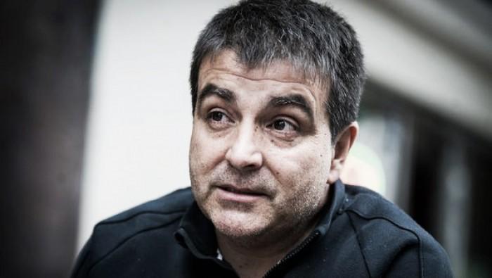"""Vivas: """"Boca no tiene que copiar a Barcelona"""""""