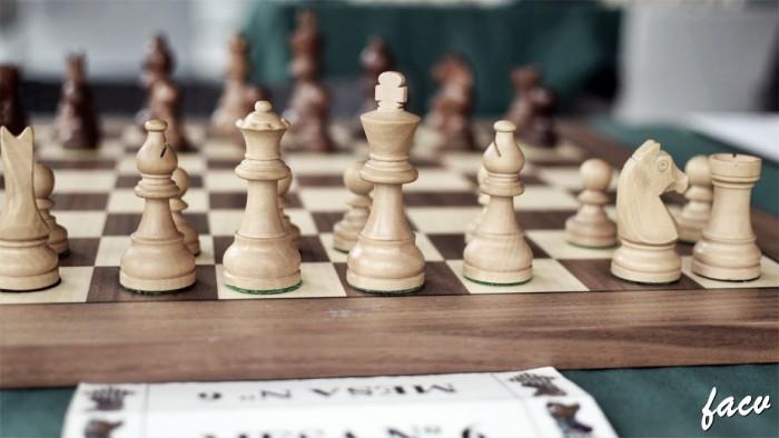 El Campeonato de España de Veteranos no tiene dueño