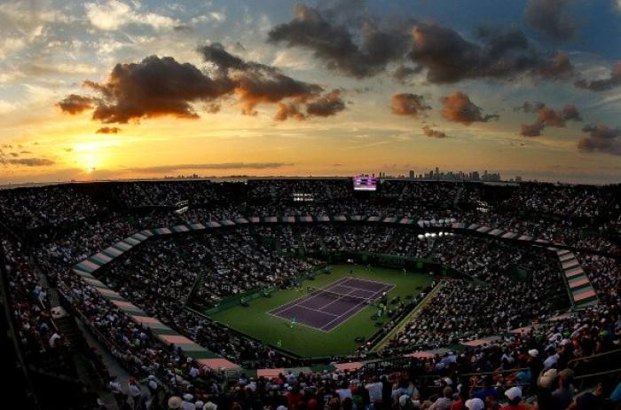 ATP - Miami, qualificazioni maschili: i risultati del secondo turno