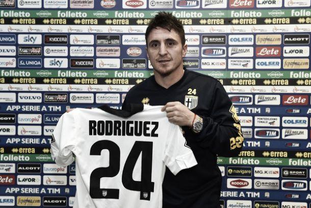 """Parma, delusione ovunque. Asprilla e Rodriguez: """"Che scandalo!"""""""